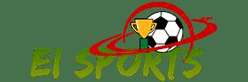 Logotipo Header - Ei Sports